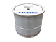 APTEK RG6 Standard Shield Coaxial Cable