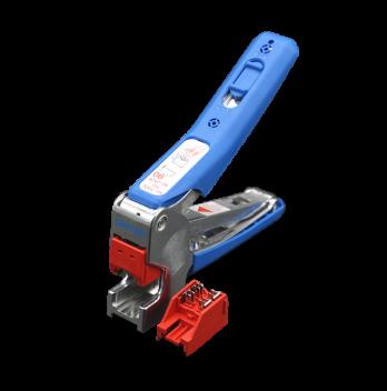 DINTEK E-Tool (6103-01005)