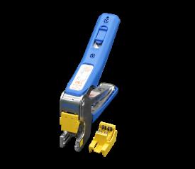 DINTEK F-Tool (6103-01006)