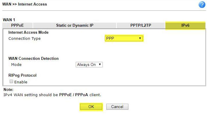 image2 DrayOS IPv6
