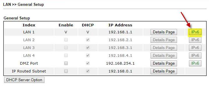 image3 DrayOS IPv6