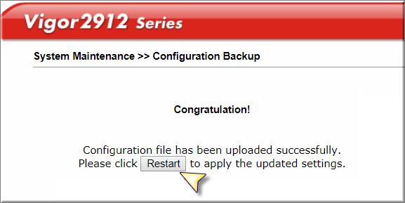 image3 backup cau hinh