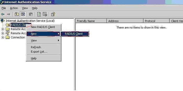 http://www.draytek.com.vn/image/VPN_Radius/VPN_Radius_DrayTek_04.jpg