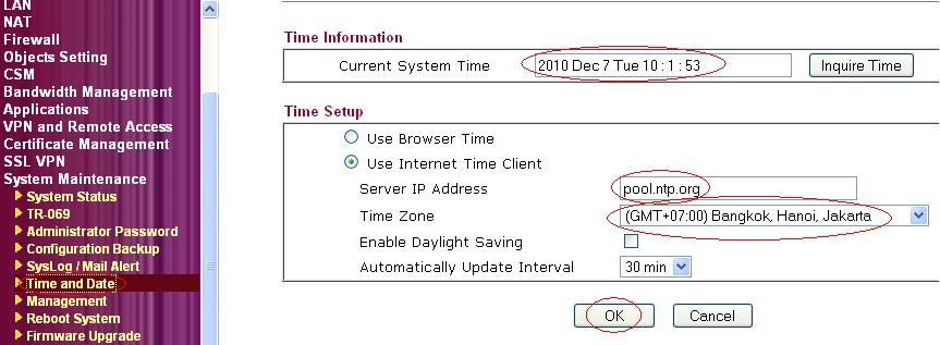 Ứng dụng xác thực người dùng truy cập internet